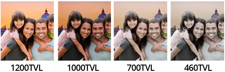 tvl-comparison