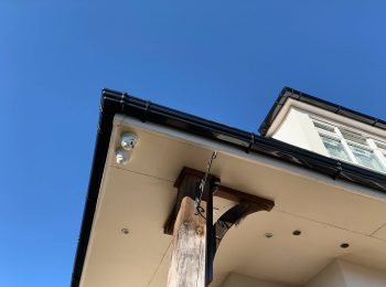 4K CCTV Installation in Rayleigh