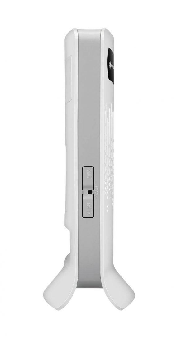 Huawei B593s-22
