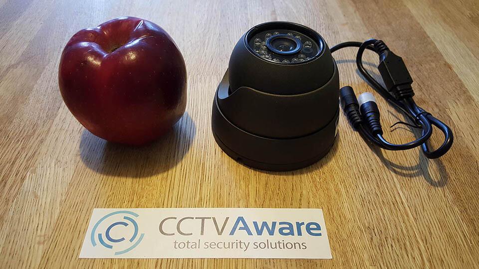 960h-vs-apple-front