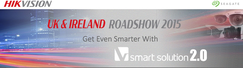 hikvision-roadshow-banner