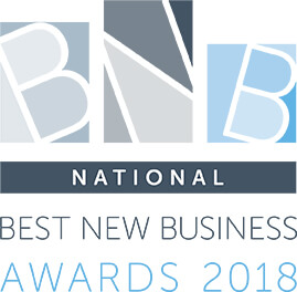 BNB Awards 2018