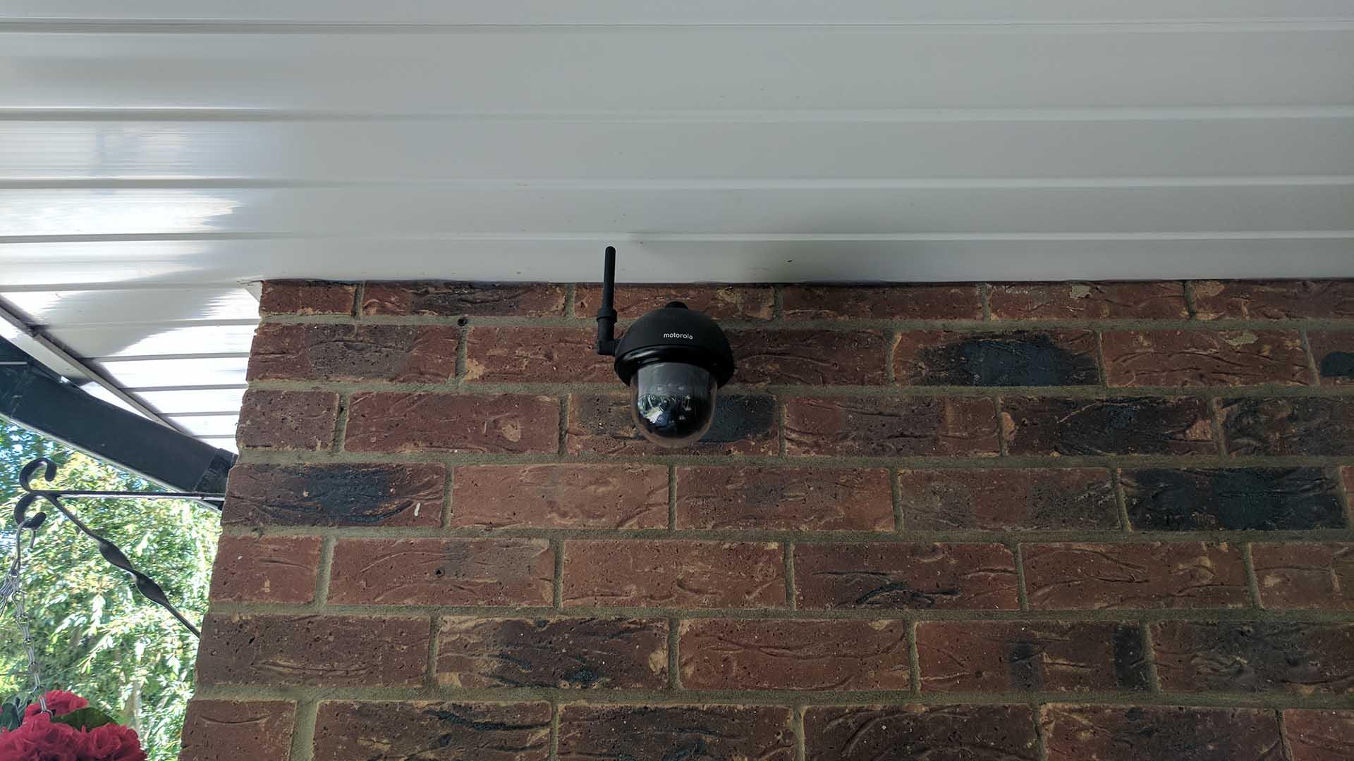 CCTV Installation in Langdon Hills, SS16