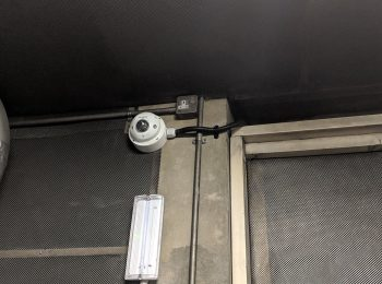 Commercial CCTV Installation in Thurrock