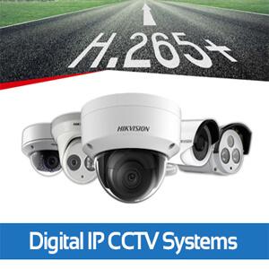 Digital IP