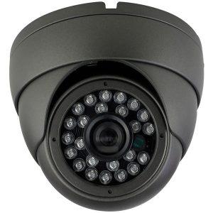grey-dome-camera