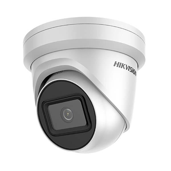 Hikvision DS-2CD2385G1-I