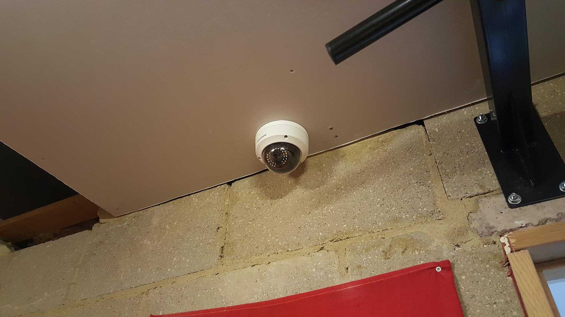 integrate-hikvision-ip-camera-with-gogogate