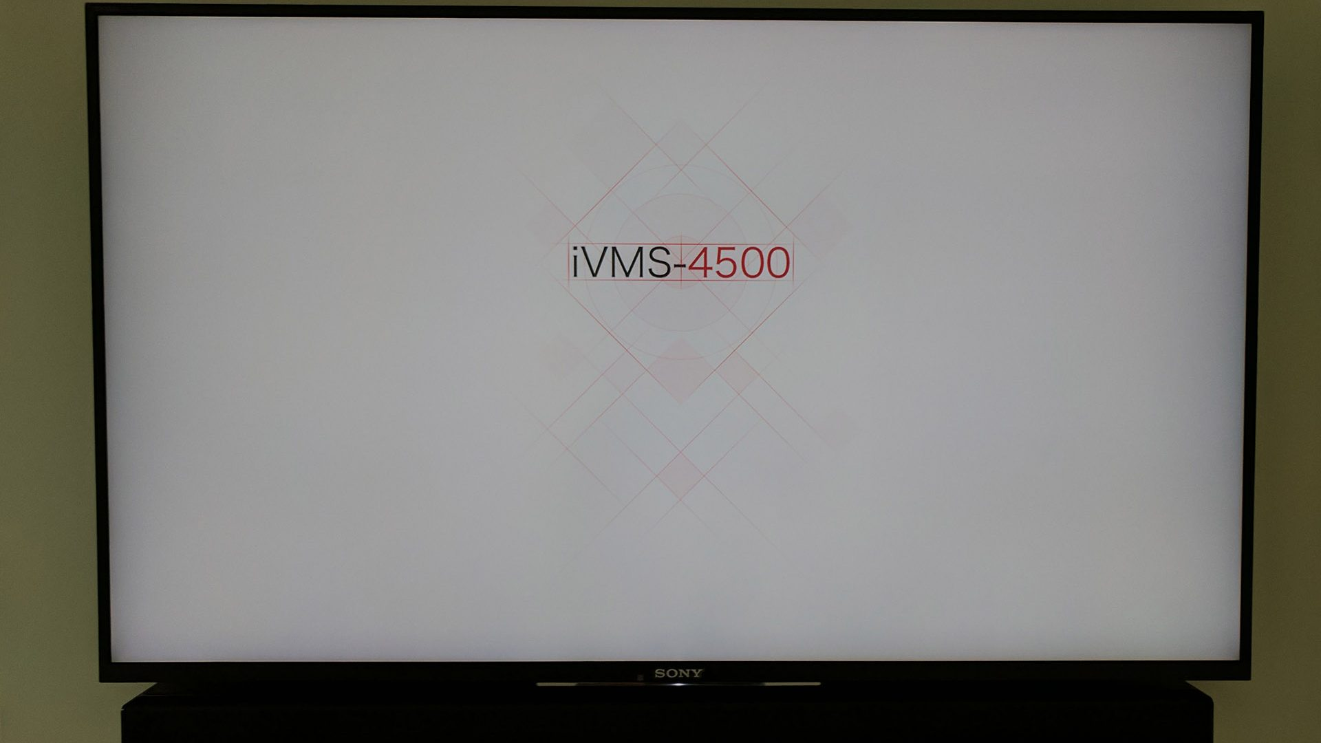 How to install Hikvision iVMS-4500 HD on a Smart TV (by