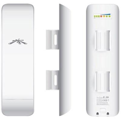 Ubiquiti Nsm5 Nanostation M5 Airmax Access Point 5ghz