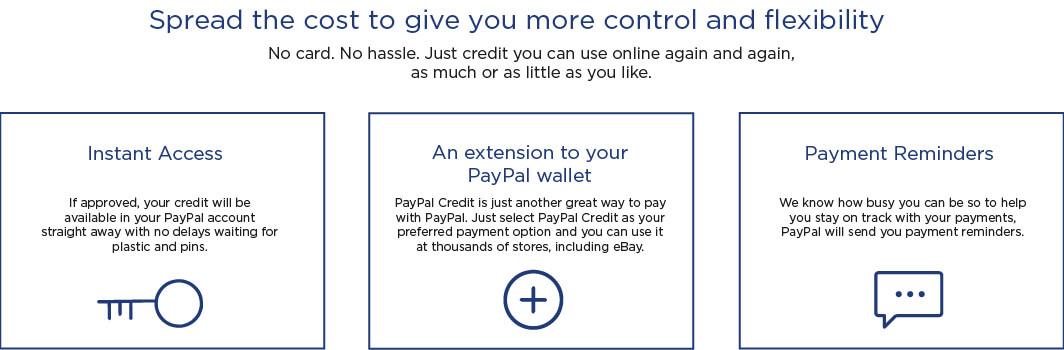 PayPal Multi
